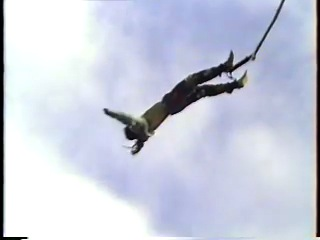 SCOTTObungeeJUMPS.mov